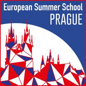 Applications for European Summer School 2021 are now open!