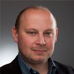 Martin Riegl